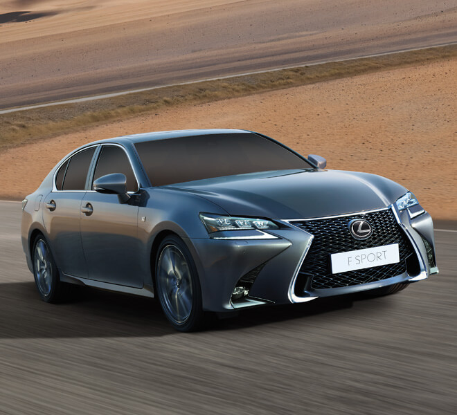lexus gs 350 f sport lexus manila. Black Bedroom Furniture Sets. Home Design Ideas