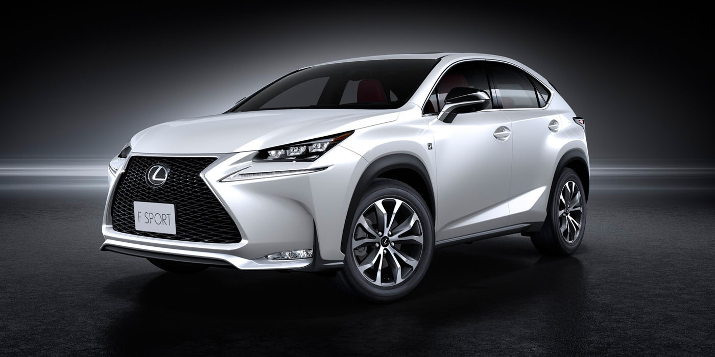 lexus nx 200t f sport lexus malaysia. Black Bedroom Furniture Sets. Home Design Ideas