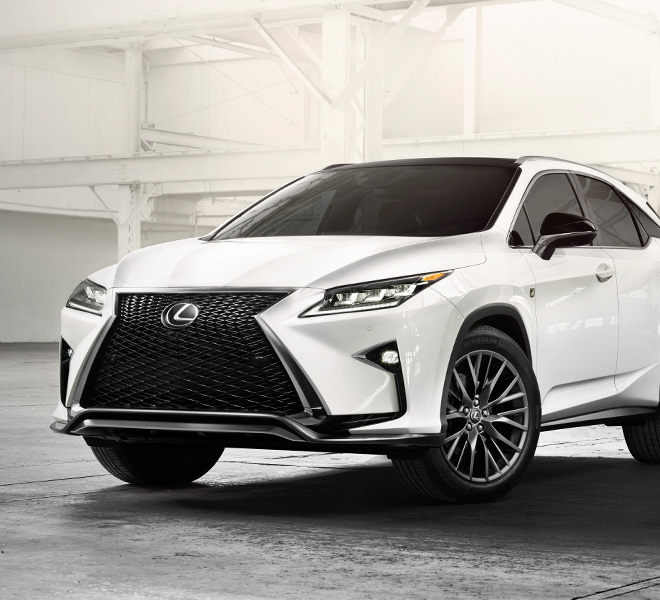 2018 Lexus Nx 300 T - New Car Release Date and Review 2018 ...