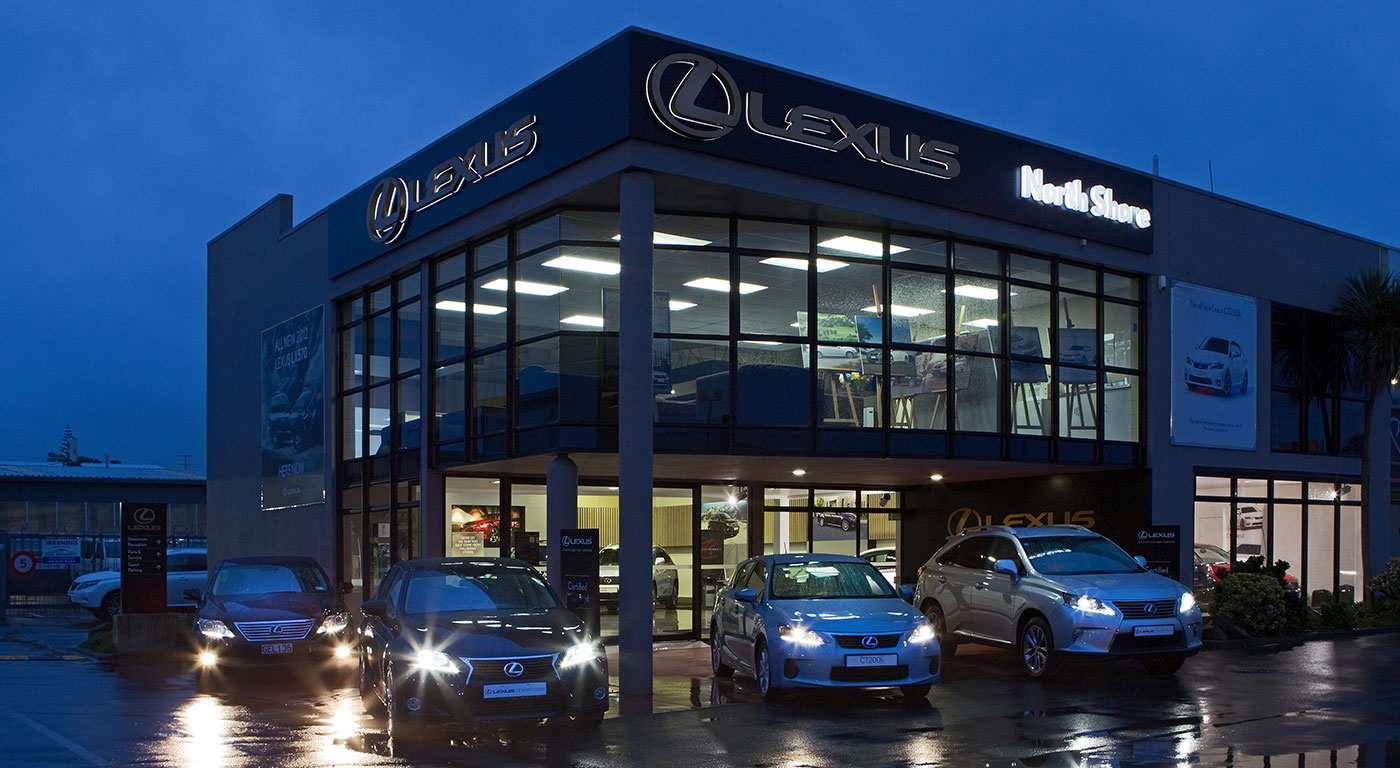 so dealership vehicle awesome over trendy crazy lexus that dealers car and about everyone sport went whats it