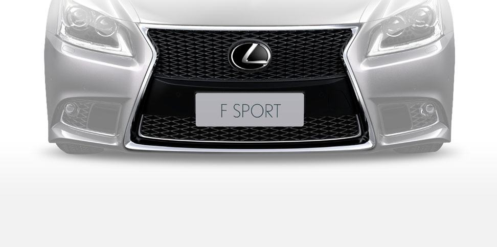 Sporty%20Mesh%20Grille