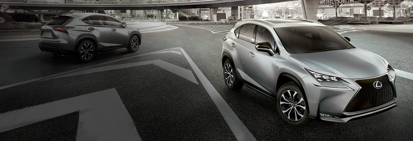 THE%20NEW%20LEXUS%20NX