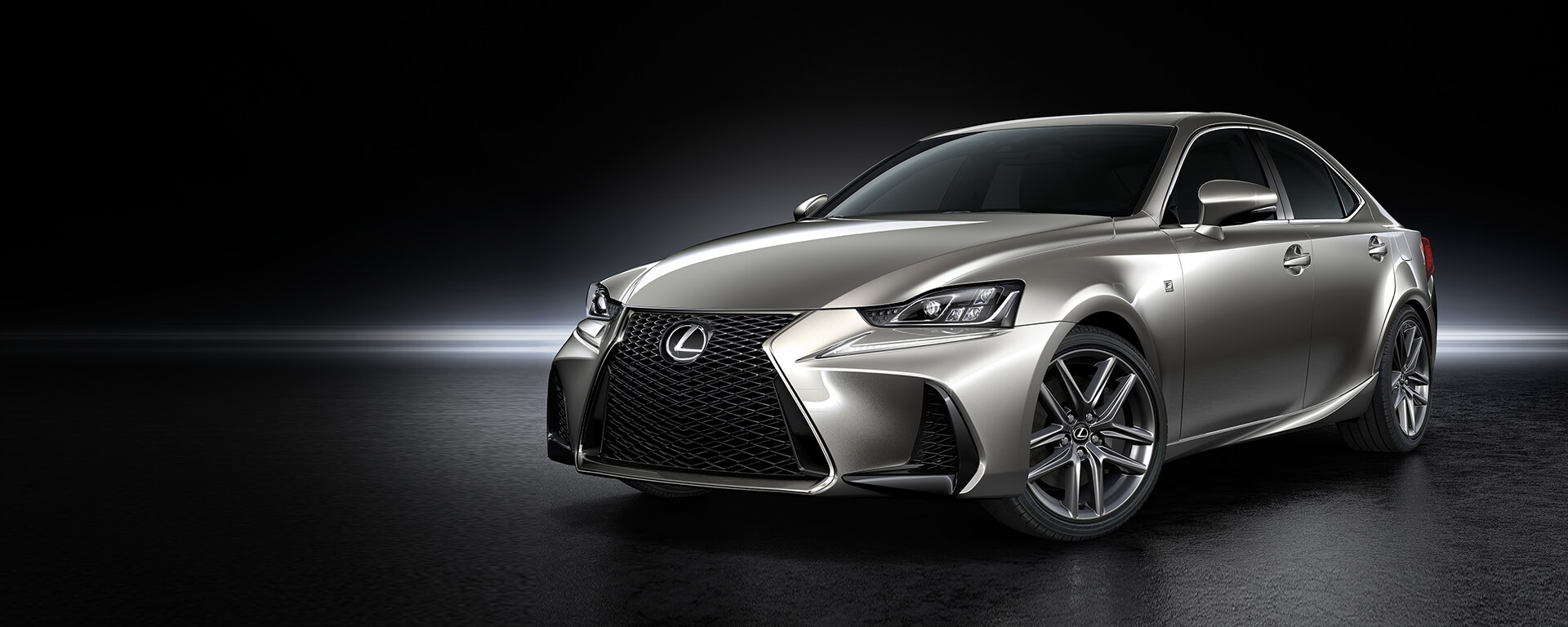 Bobby Rahal Lexus >> Nx Lexus Coming In Spring | Autos Post