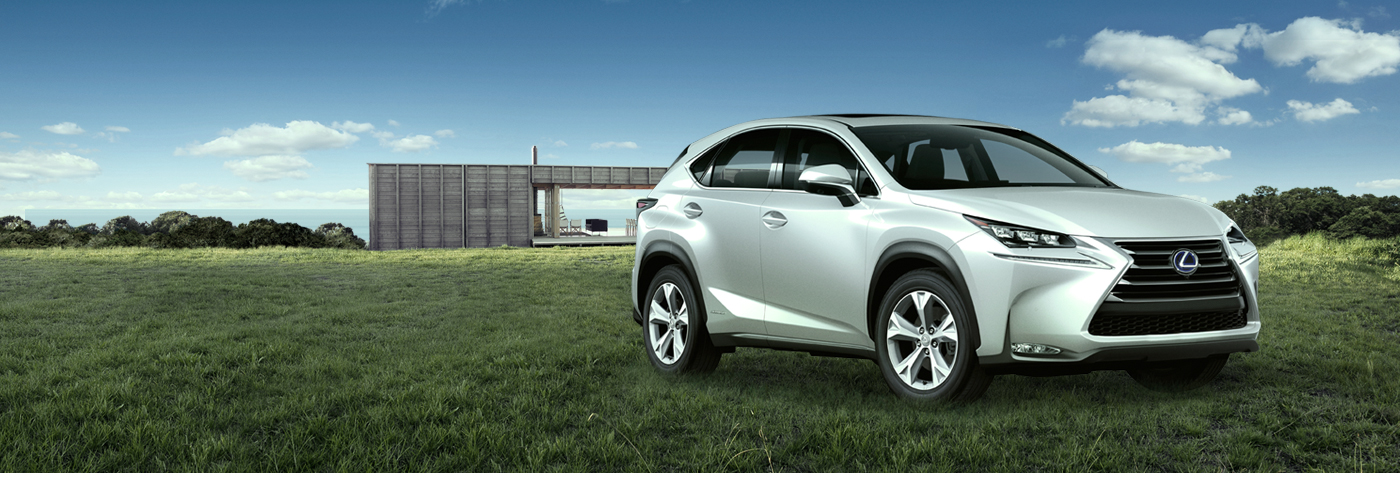 THE%20LEXUS%20NX